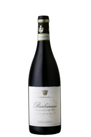 Araldica  Barbaresco  Corsini 750ml