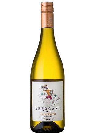 Arrogant  Frog Tutti - Frutti  Blanc 750ml