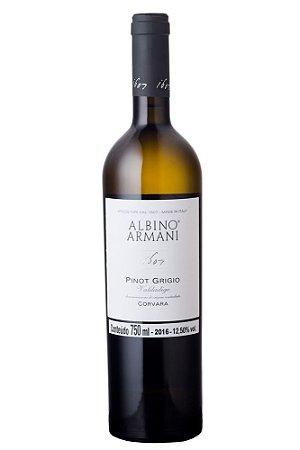 Albino Armani  Pinot Grigio 750ml