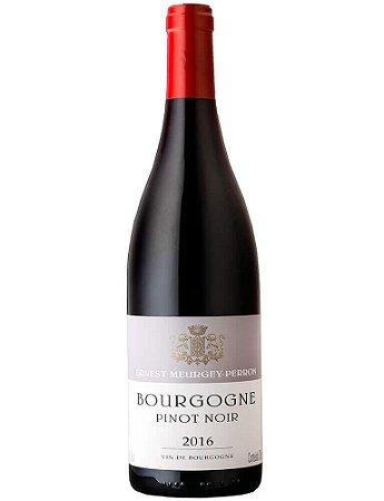 Meurgey - Croses  Bourgogne  Pinot Noir 750ml