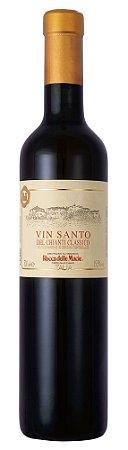 Vin Santo C hianti Classico  2002  500ml