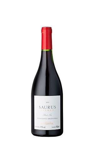 Schroeder  Saurus Select  Pinot Noir 750ml