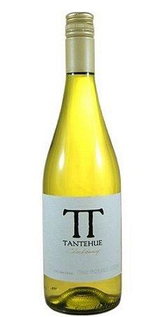 Tantehue Chardonnay  750ml
