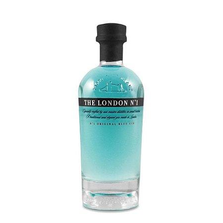 The London Nº1 Blue Gin  700ml