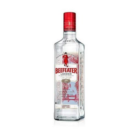 Beefeater Gin 750ml