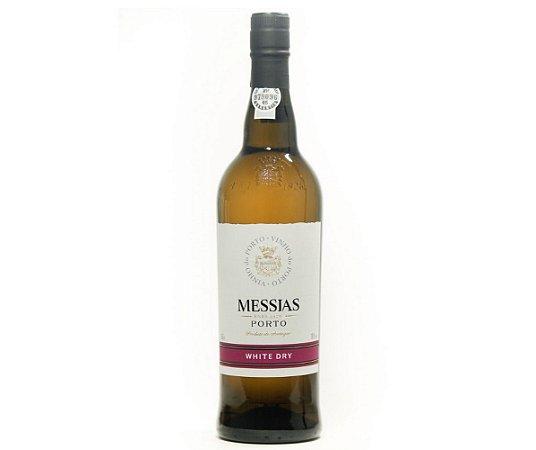 Porto Messias White Dry  750ml