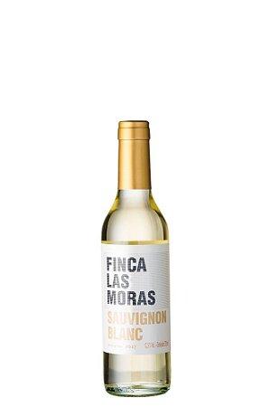 Finca Las Moras  Sauvignon  Blac  375ml