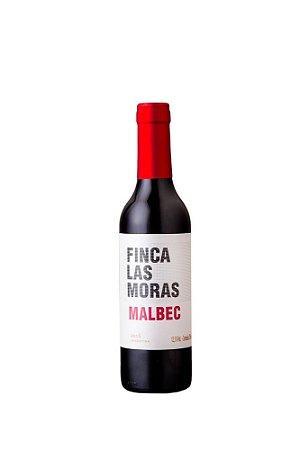 Finca Las Moras Malbec  375ml