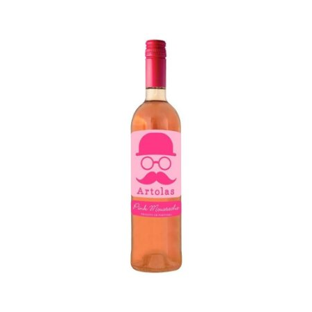Artolas Rosé      750ml
