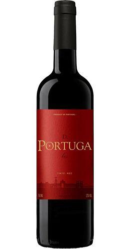 Dom Jordão Portuga Tinto  750ml