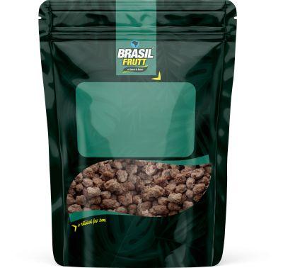 Brasil Frutt Amendoim Caramelizado  200g