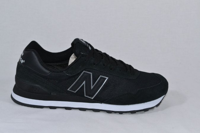 NEW BALANCE TENIS ML515HRG