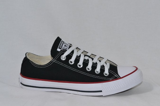 ALL STAR TENIS CT0001