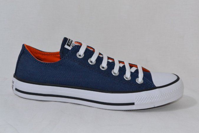 ALL STAR TENIS CT1392
