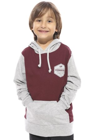 DUPLICADO - Camiseta Vida Marinha Manga Longa