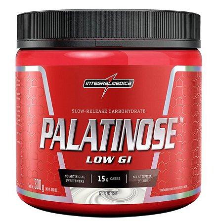 Palatinose (300g) Low GI - IntegralMedica