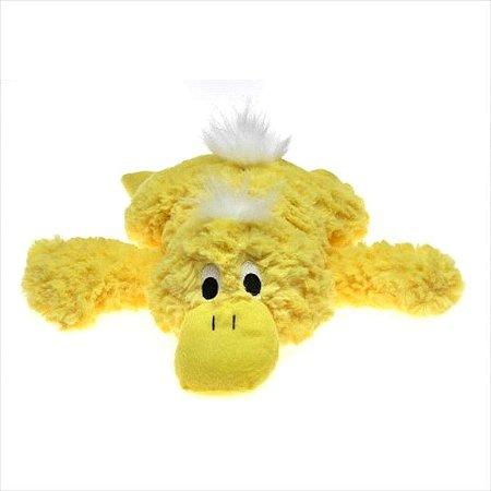 """Brinquedo Au! Pet Pastel Platypus 8"""""""