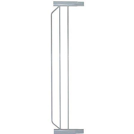 Extensor Portao Tubline - 15cm