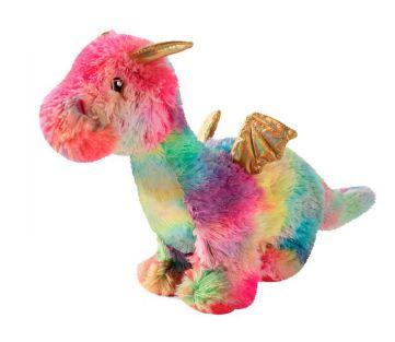Brinquedo Au! Pet Rainbow Dragon