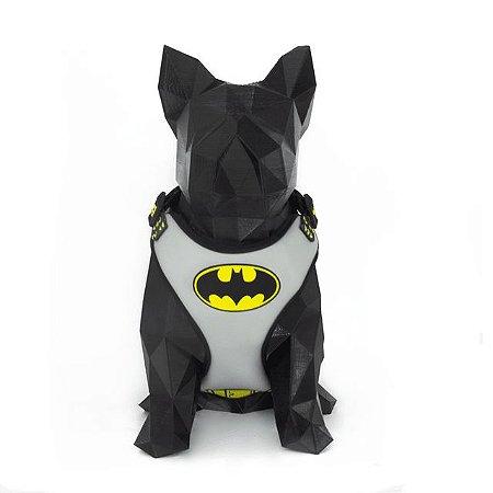 Peitoral Air FreeFaro Batman PP