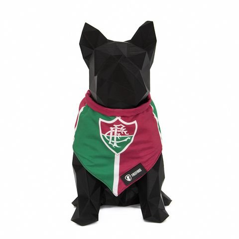 Bandana FreeFaro Fluminense P