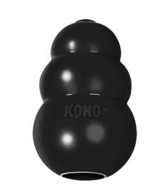 Brinquedo Interativo Kong Extreme Large