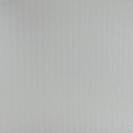 PAULIFLEX GL 1400 BEGE - Valor por metro linear.