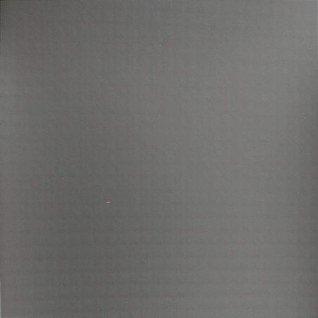 PAULIFLEX GL 1400 VERDE OLIVA - Valor por metro linear.