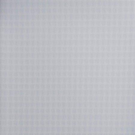 PAULIFLEX VISION 1400 BRANCO - Valor por metro linear.