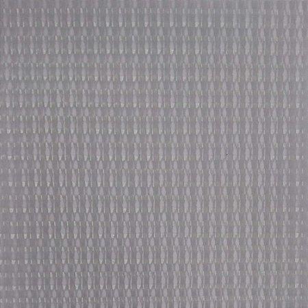 PAULIFLEX VISION 1400 CINZA (FUME) - Valor por metro linear.