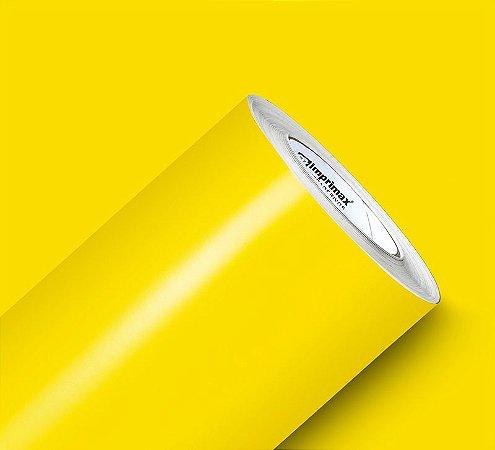 GOLD MAX AMARELO MILANO 122 CM - Valor por metro linear