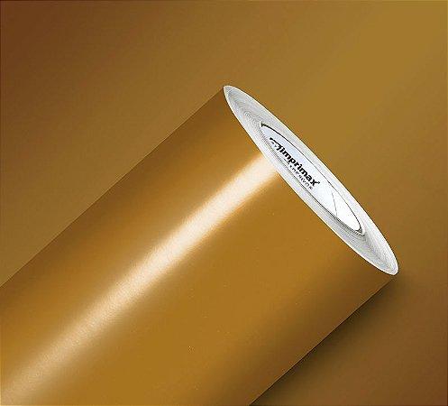 GOLD MAX OURO 122 CM - Valor por metro linear