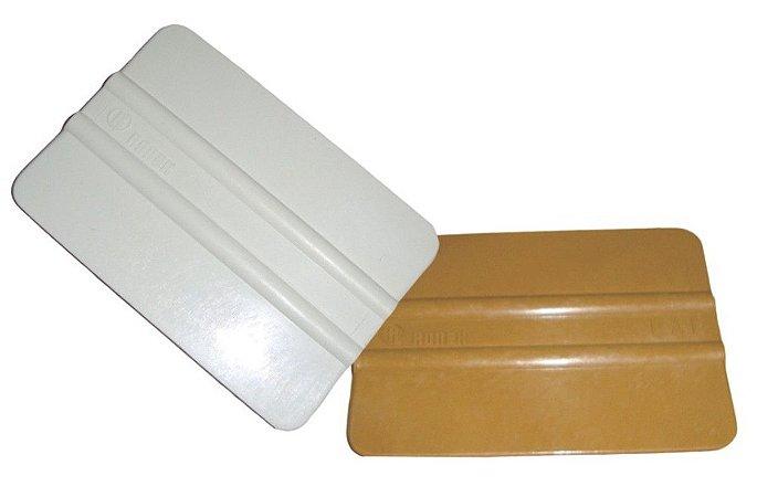 ESPÁTULA PVC - valor por unidade