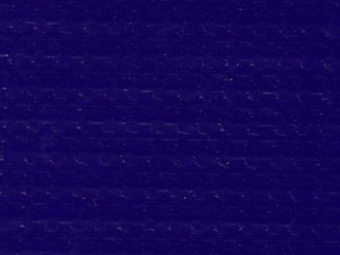 KP 1100 VIOLETA 1400 - Valor por metro linear