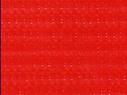SANSUY KP 1000 VERMELHO 1570 - Valor por metro linear