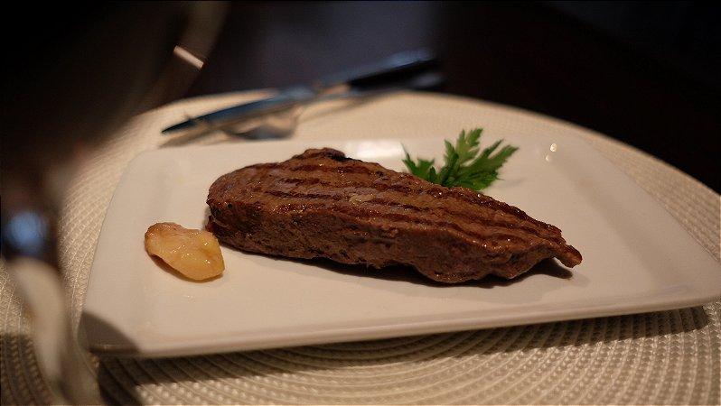 Bife de Ancho Grelhado