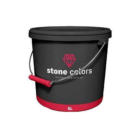 Cimento Queimado - Tradicional / Fosco 5,0  COR ROSE GOLD