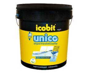 UNICO 18KG