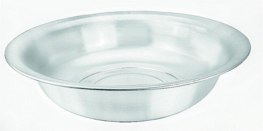 Bacia de alumínio 4.25 L - Luz Nobre