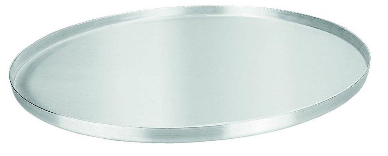 Forma para Pizza Profissional 40cm - Luz Nobre