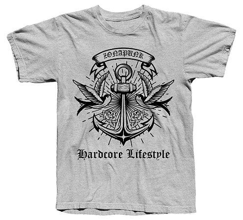 Camiseta HC Lifestyle