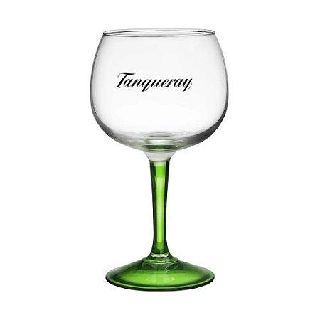 Globimport Taça Gin Tanqueray 600ml