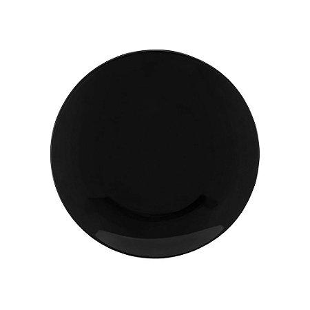 Oxford Prato Lanche Coup Black