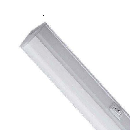 Kian Luminaria Led T5 9W