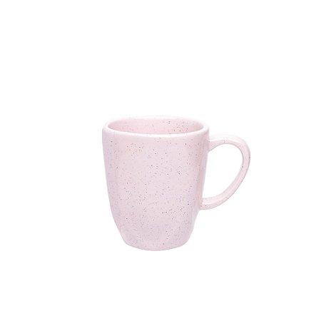 Oxford Caneca Ryo Pink Sand 260ml
