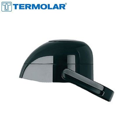 Termolar Cabeçote Magic Pump S/ Tubo