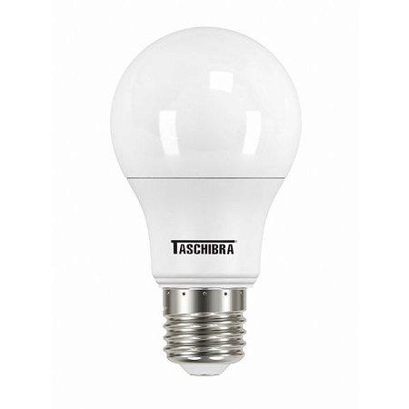 Taschibra lâmpada Led 9w TKL60