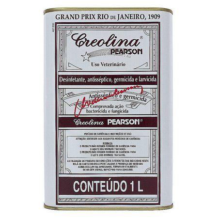 Creolina 1L