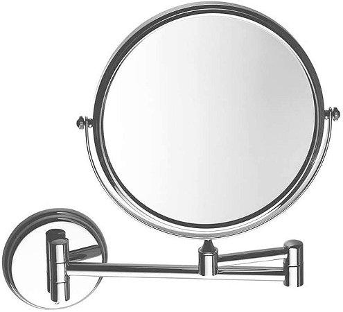 Lorenzetti Espelho de Parede 2080 C27