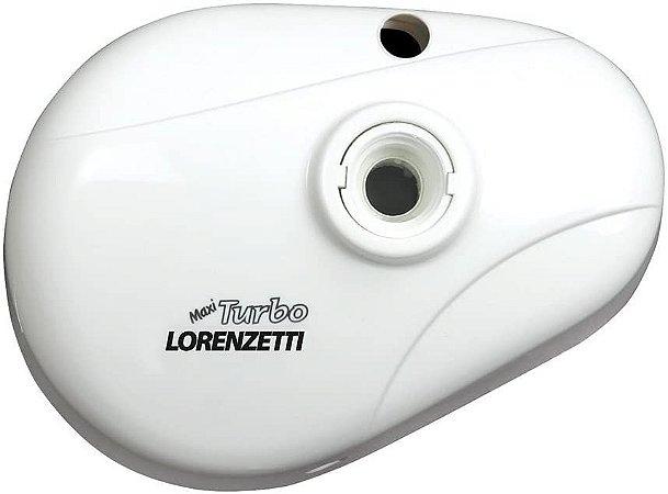 Lorenzetti Pressurizador Maxi Turbo 220V